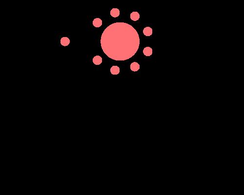 La table de laurene conceptions de maison for La table de laurene